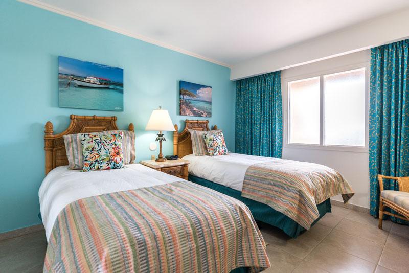 Suites And Accommodations Costa Linda Beach Resort
