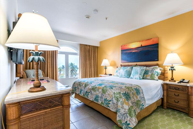 Units For Sale Costa Linda Beach Resort