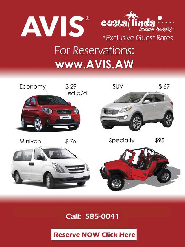 Avis Used Cars Com Car Rental London Save 30 On London Rental Cars